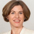 Dr. iur., LL.M. Anne-Catherine Hahn