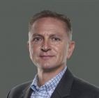 Dipl.-Ing. Elektrotechnik und Informationstechnik Thomas Kretschmer