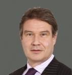 Dr. rer. nat., Dipl.-Chem. Michael Huhn