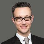 MSc. Microbiol. UZH, MAS Intellectual Property ETHZ Otto-Martin Willy Bertschinger