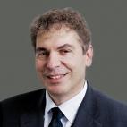 Dr. iur. et Dipl. El.-Ing. ETH Rudolf A. Rentsch