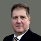 Dipl. Wirtschaftsingenieur Rolf K. Sparing